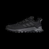 Zapatillas Adidas Kanadia Trail F36056