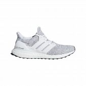 Zapatillas Adidas Ultraboost F36155