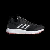 Zapatillas Adidas Galaxy 4 F36165