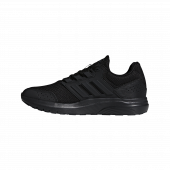 Zapatillas Adidas Galaxy 4 F36171