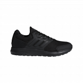 Zapatillas Adidas Galaxy 4 F36171