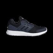 Zapatillas Adidas Galaxy 4 F36173