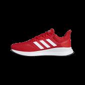 Zapatillas Adidas Runfalcon F36202