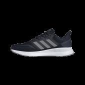 Zapatillas Adidas Runfalcon F36205