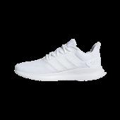 Zapatillas Adidas Runfalcon W F36215