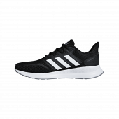 Zapatillas Adidas Runfalcon W F36218