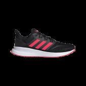 Zapatillas Adidas Runfalcon W F36270