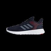 Zapatillas Adidas Calibrate F36334