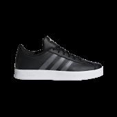 Zapatillas Adidas Vl Court 2.0 K F3681