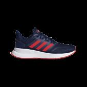 Zapatillas Adidas Runfalcon K F36543