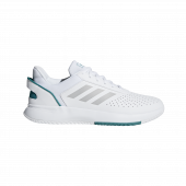 Zapatillas Adidas Courtsmash F36715
