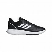 Zapatillas Adidas Courtsmash F36717