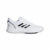 Zapatillas Adidas Courtsmash F36718