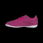 Zapatillas Adidas Nemezizi 19.4 In J F99939