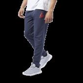 Pantalones Reebok Te Ft Jogger Linea Fi1946