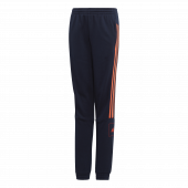 Pantalones Adidas Jb Aac Ft Pt Fl2813