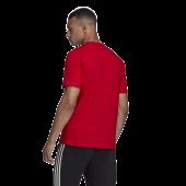 Camiseta Adidas M E Linear T Shirt Fm6223