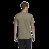 Camiseta Adidas M E Linear T Shirt Fm6226