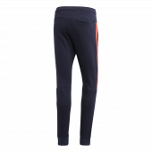 Pantalones Adidas M Aac Slim Pant Fp7950