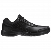 Zapatillas Reebok Work N Cushion 4.0 Fu7355