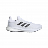 Zapatillas Adidas Solar Glide 3 m  FU8998