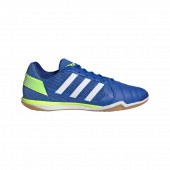 Zapatillas Adidas Top Sala Fv2551