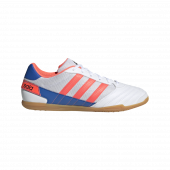 Zapatillas Adidas Super Sala Fv2560