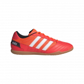 Zapatillas Adidas Super Sala Fv2561