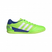 Zapatillas Adidas Super Sala Fv2564