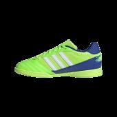 Zapatillas Adidas Super Sala Fv2640