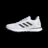 Zapatillas Adidas M Supernova Fv6026