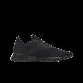 Zapatillas Reebok Lite 2.0 Fv6416