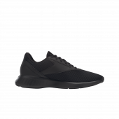 Zapatillas Reebok W Lite 2.0  Fv6418