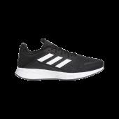 Zapatillas Adidas Duramo SL FV8786