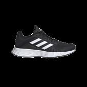 Zapatillas Adidas Duramo Sl W  FV8794