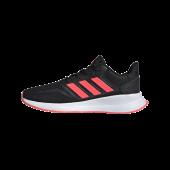 Zapatillas Adidas Runfalcon K  FV9441