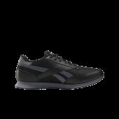 Zapatillas Reebok Royal Cl Jogger 3 Clip  FW0873