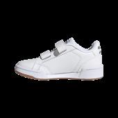 Zapatillas Adidas Roguera C  FW3285