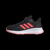 Zapatillas Adidas Runfalcon C  FW5138
