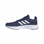 Zapatillas Adidas Galaxy 5 M  FW5705