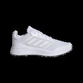 Zapatillas Adidas Galaxy 5 M  FW5716