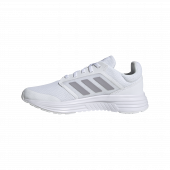 Zapatillas Adidas Galaxy 5 W  FW6126