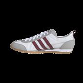 Zapatillas Adidas Vs Jog  FX0092
