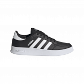 Zapatillas Adidas Breaknet  FX8708
