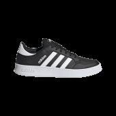 Zapatillas Adidas Breaknet  FX8708