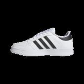 Zapatillas Adidas Breaknet W  FX8724