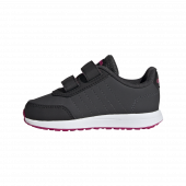 Zapatillas Adidas Vs Switch 2 Inf G25935