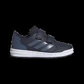 Zapatillas Adidas Altasport Cf K G2791