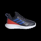 Zapatillas Adidas Altarun K  G27227