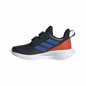 Zapatillas Adidas Altarun Cf K G27235